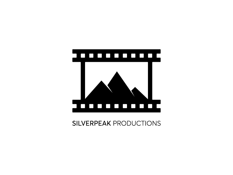 Silverpeak Productions